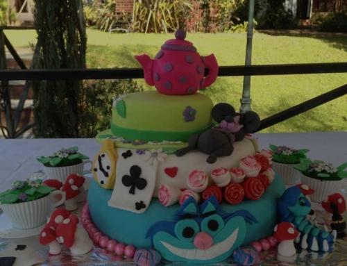 Milestone Birthdays